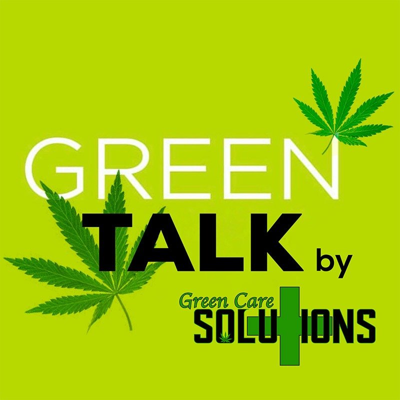 Green Talk by Green Care Solutions